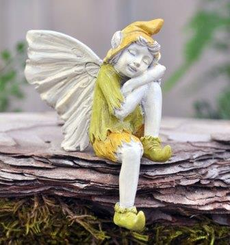 Fairy Gardens Buy Accessories for Fairy Gardens